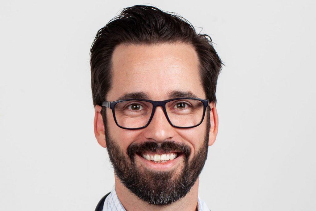 Dr. Schober Andreas